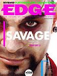 Edge Ausgabe February 2012 - Playstation 3 Spiele uncut, Xbox 360 Spiele uncut günstig bei Gameware kaufen!