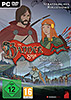 The Banner Saga Collectors Edition g�nstig bei gameware.at kaufen