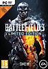Battlefield 3 uncut PEGI jetzt garantiert unzensiert gnstig und pnktlich bei Gameware kaufen