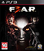 FEAR 3 (F3AR uncut PEGI garantiert unzensiert, gnstig und pnktlich bei Gameware kaufen