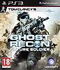 Ghost Recon Future Soldier uncut und p�nktlich bei Gameware vorbestellen