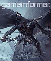 Alle in der Game Informer getesteten Spiele günstig und garantiert unzensiert bei Gameware kaufen