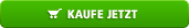 Fuse gnstig und unzensiert bei Gameware kaufen