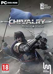 Chivalry: Medieval Warfare bei gameware.at
