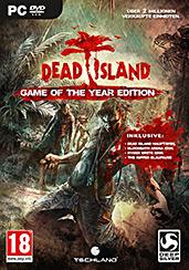 Dead Island Goty Version    Download