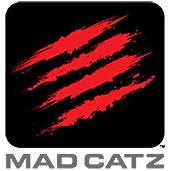 Gameware pr�sentiert - Die MadCatz-Aktionswochen.