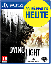 Dying Light AT-PEGI Cover Packshot