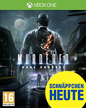 Murdered: Soul Suspect AT-PEGI Cover Packshot