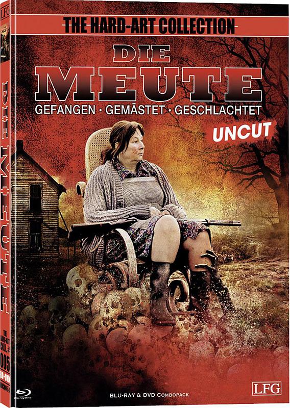 book of dead online österreich
