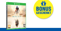 Halo 5: Guardian g�nstig bei gameware.at kaufen!