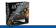 Star Wars Armada g�nstig bei gameware.at kaufen!