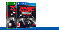Zombie Army Trilogy uncut g�nstig bei gameware.at kaufen!
