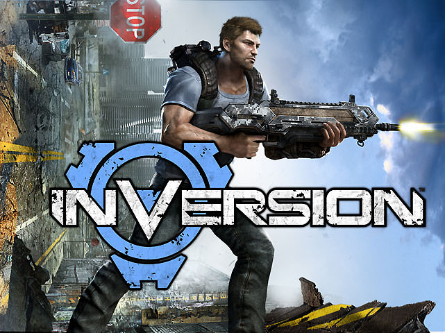 Inversion_Logo.jpg
