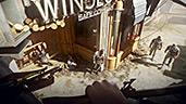 Watch Dogs 2 Screenshots