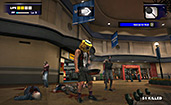 Dead Rising HD Remaster Screenshots