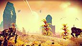 No Man's Sky Screenshots