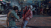 Dead Rising 4 Uncut Screenshots