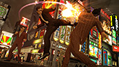 Yakuza Zero Screenshots
