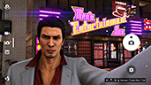 Yakuza 6 Screenshots