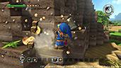 Dragon Quest Builders Screenshots