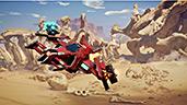 Starlink - Battle for Atlas Screenshots