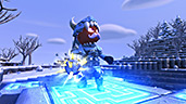 Portal Knights Screenshots