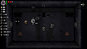 The Binding of Isaac Screenshots