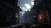 Warhammer: End Times Vermintide Screenshots