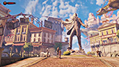 Bioshock: The Collection Screenshots