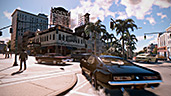 Mafia 3 uncut Screenshots