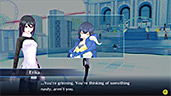 Digimon Story: Cyber Sleuth Hacker's Memory Screenshots