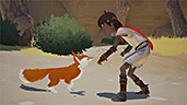 Rime Screenshots