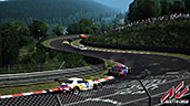 Assetto Corsa Screenshots