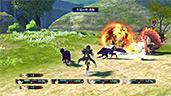 Tales of Berseria Screenshots