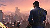 Fallout 4 D1 Edition uncut Screenshots