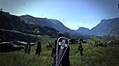 Dragons Dogma: Dark Arisen Screenshots