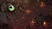 Torment: Tides of Numenera Screenshots