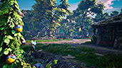 Biomutant Screenshots