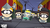 South Park: The Fractured but Whole D1 Edition uncut Screenshots