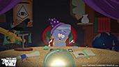 South Park: The Fractured but Whole D1 Edition uncut Screenshots