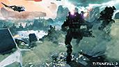 Titanfall 2 Screenshots