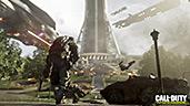 Call of Duty: Infinite Warfare uncut Screenshots