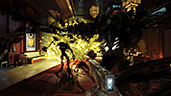Prey 2017 Uncut Screenshots