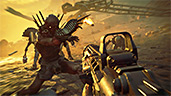 Rage 2 Screenshots