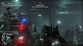 Homefront: The Revolution uncut Screenshots