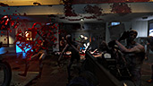Killing Floor 2 Screenshots