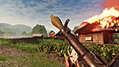 Rising Storm 2: Vietnam Screenshots
