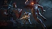 Gears of War 4 Uncut Screenshots