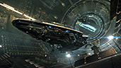 Elite: Dangerous Screenshots