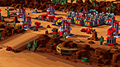 8 Bit Armies Screenshots